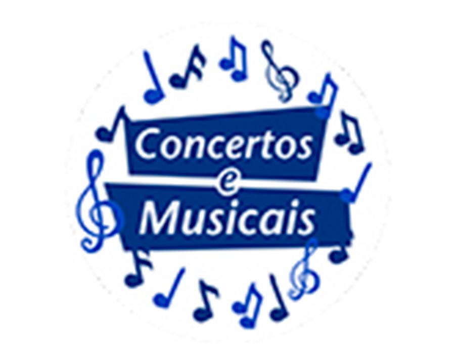 Concertos e musicais outubro 2017 colgio pentagono fandeluxe Images